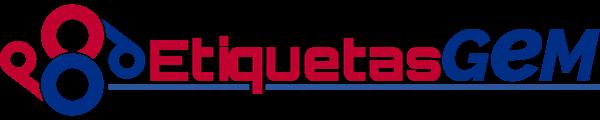 logo etiquetasGEM